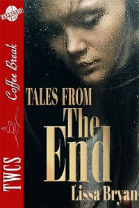 Tales-From-The-End-Low-Res-Cover