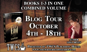 TEOAT-Series-LARGE-Blog-Tour-Banner